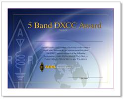 dxcc_sm.jpg