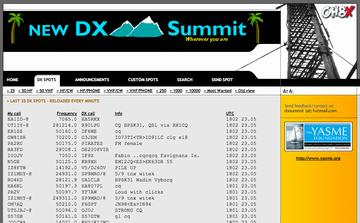dxsummit.png
