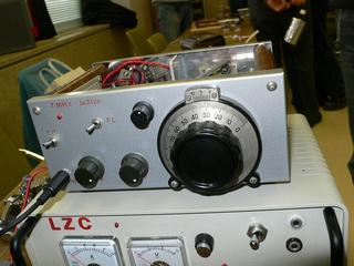 geki200810.png