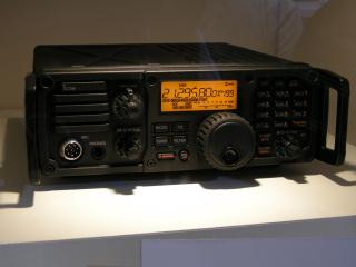 ic-7200.jpg
