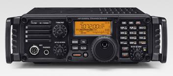 icomIC-7200.png