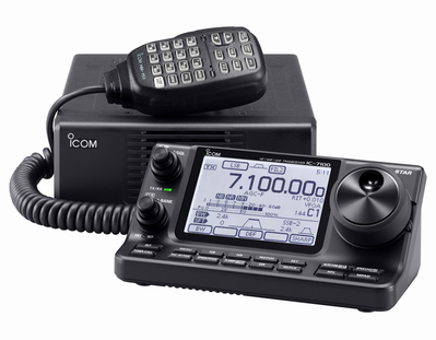 icom_ic7100.png