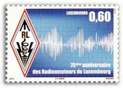 luxembourg_stamp.png