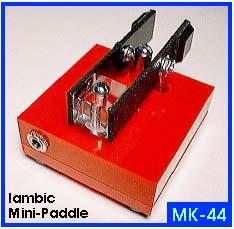 mk44.png