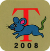 mouse2008.png