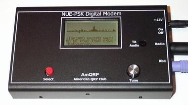 nue-modem.png