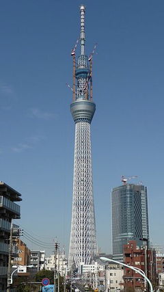 skytree.png