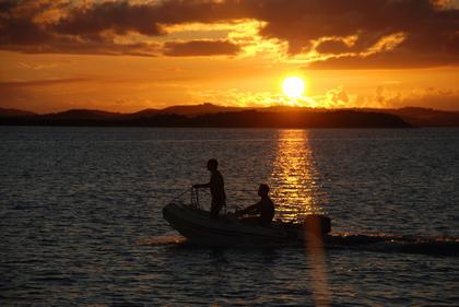 sun_set.png