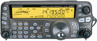 ts-480.png