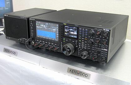 ts-990k.png