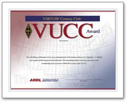 vucc_sm.jpg