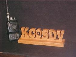 woodcallsign.JPG
